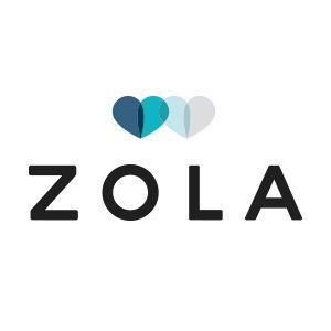 Avatar - Zola