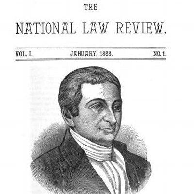 Avatar - The National Law Review