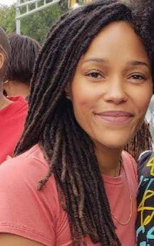 Avatar - Whitney