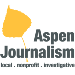 Avatar - Aspen Journalism