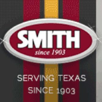 Smith Protective Services - cover
