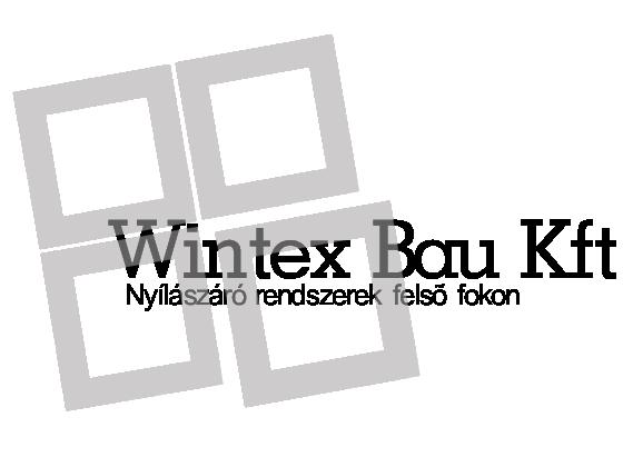 Avatar - WintexBau