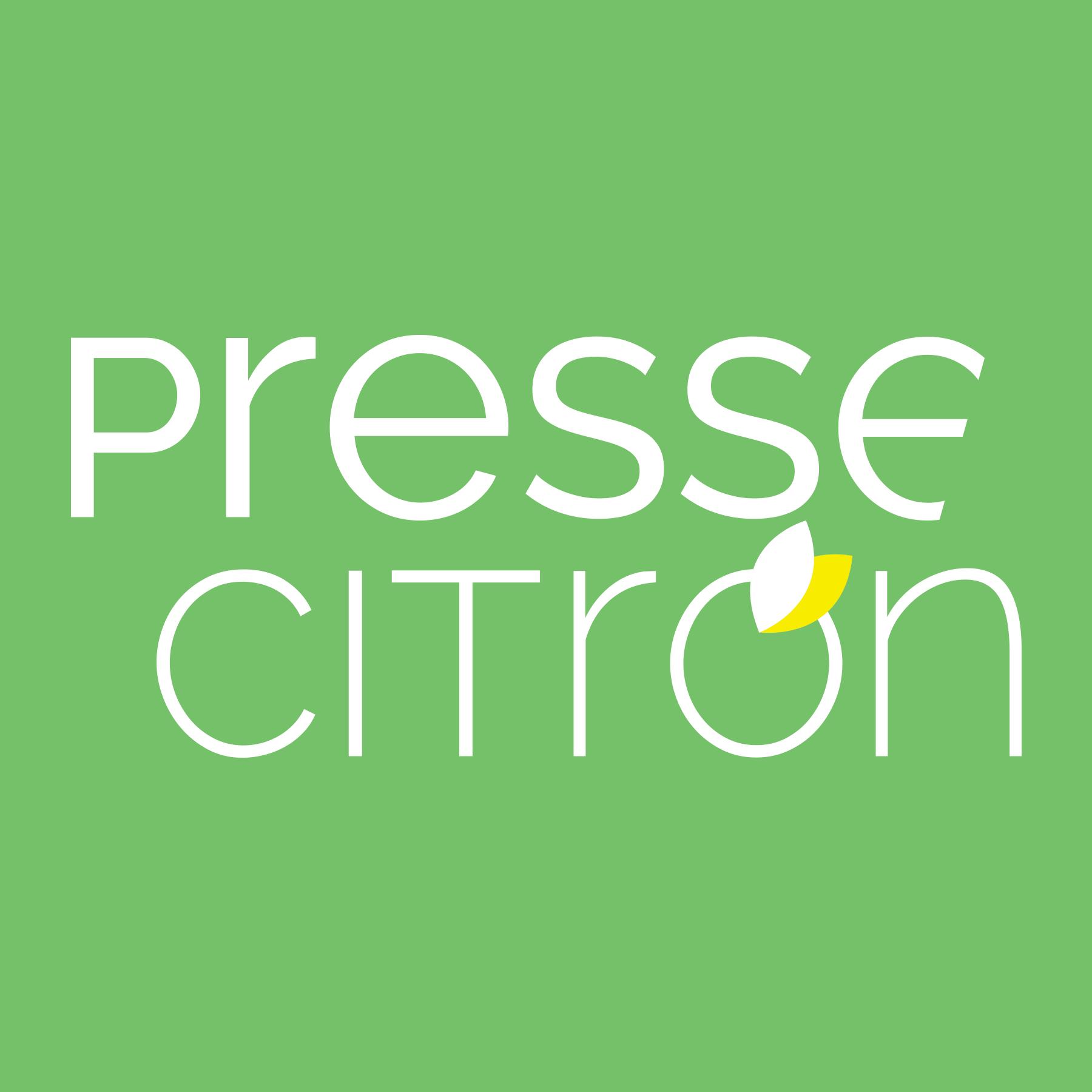 Avatar - presse-citron