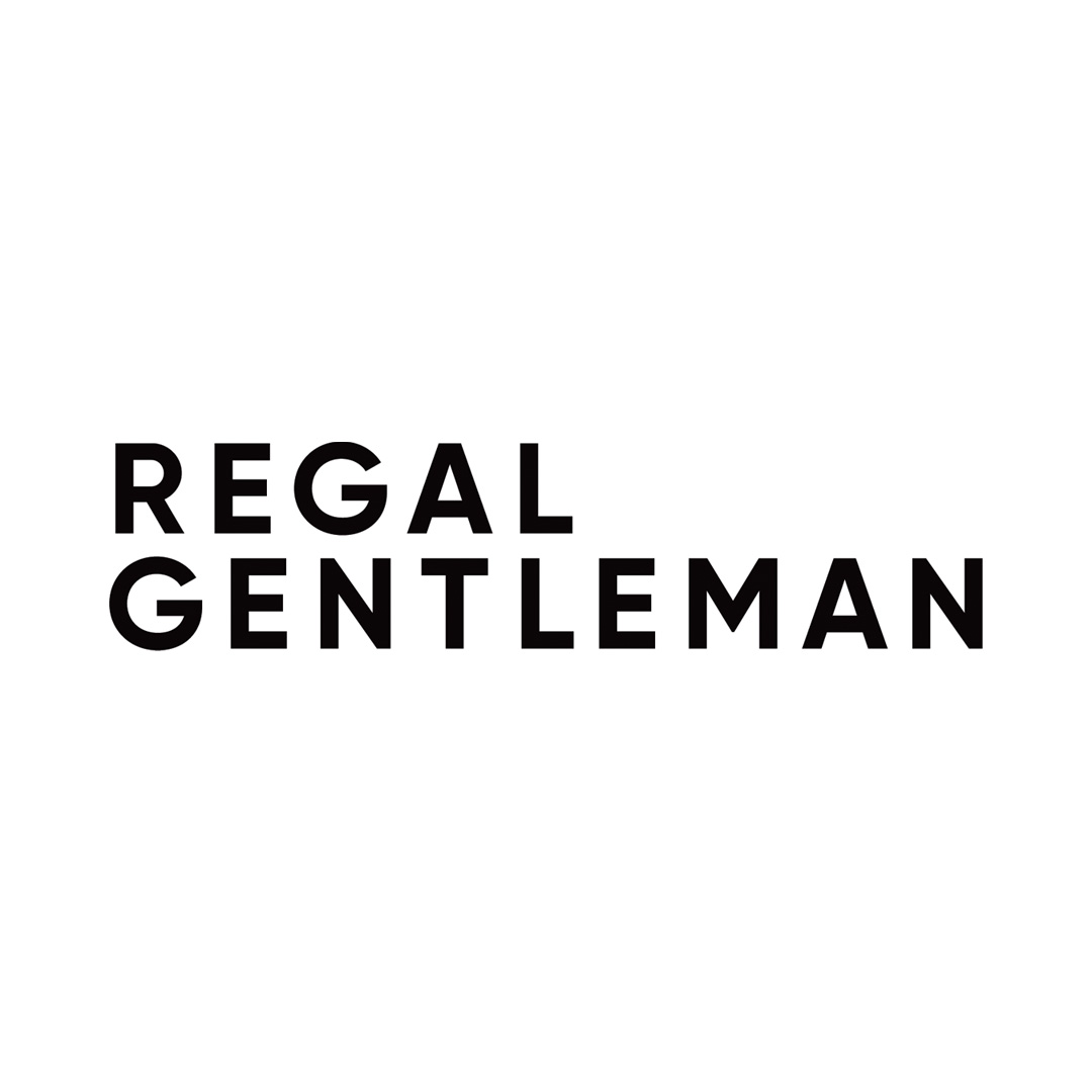 Avatar - Regal Gentleman