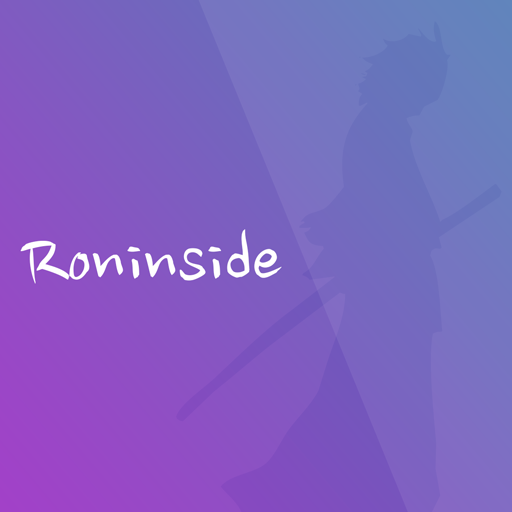 Avatar - Roninside