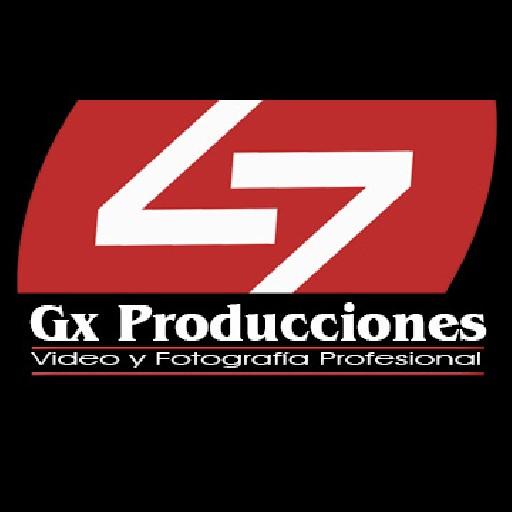 Avatar - Video y Fotografia Profesional Gx Producciones
