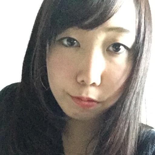 Avatar - Haruka Fujimura