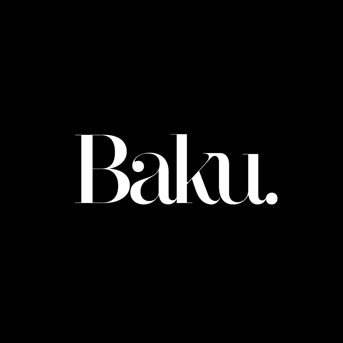 Avatar - Baku Magazine