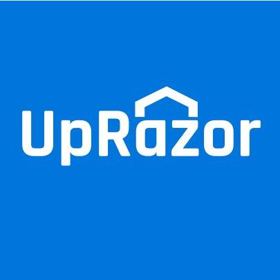 Avatar - UpRazor
