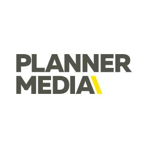 Avatar - Planner Media