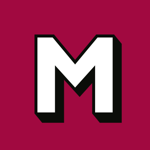 Avatar - Munchies en español