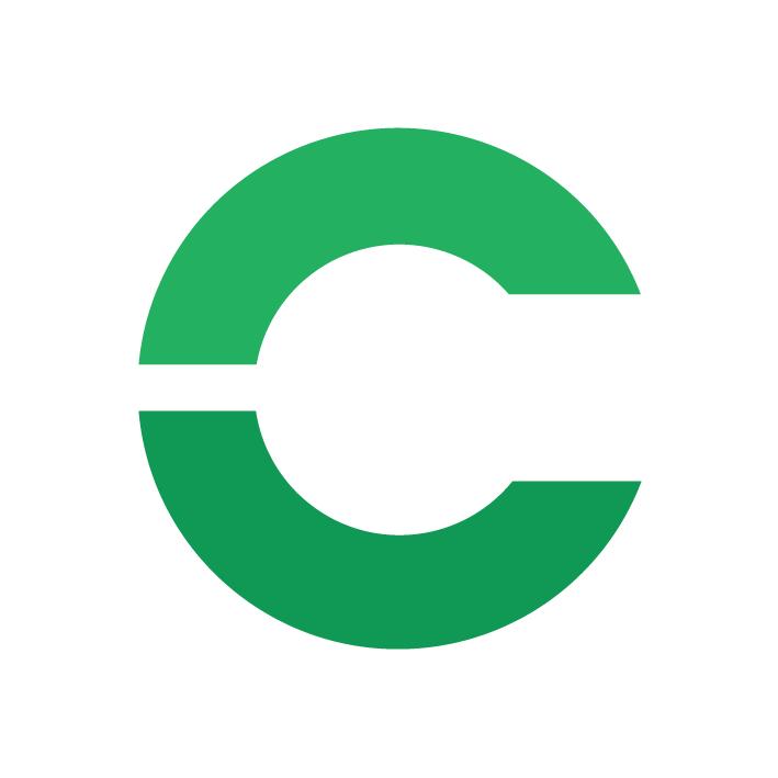 Аватар - CityLab