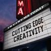 Avatar - Cutting Edge Creativity