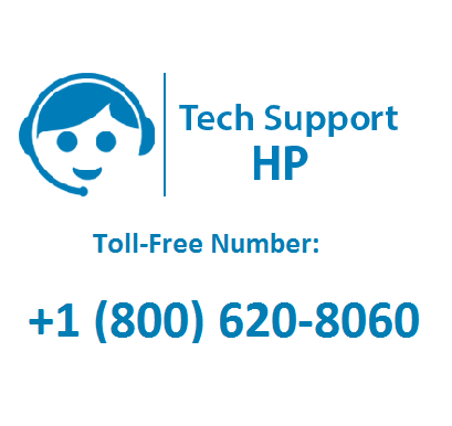 Avatar - HP Technical Support Phone Number