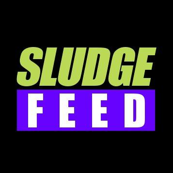 Avatar - SludgeFeed