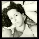 Avatar - Ana Paula Ferreira Guedes