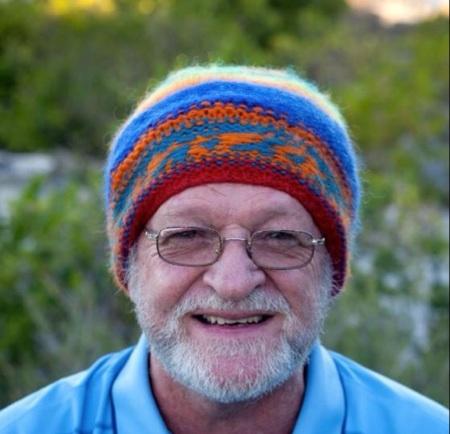 Avatar - Philip Higgs