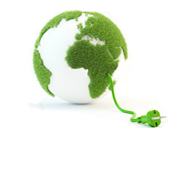 Avatar - Green Technology News