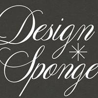 Avatar - Design*Sponge