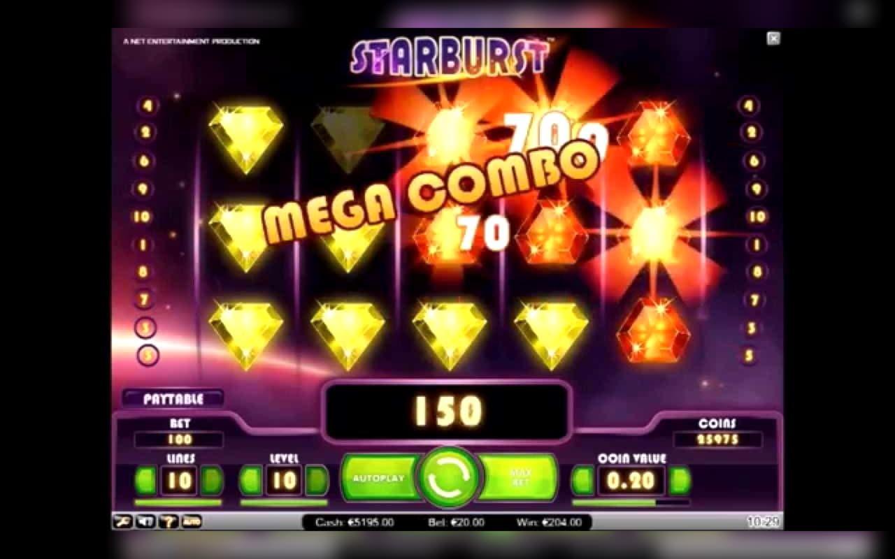 Avatar - Sanmarin Casino Bonuses