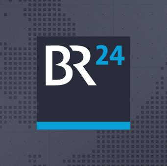 Avatar - BR24