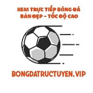 Avatar - bóng đá trực tuyến