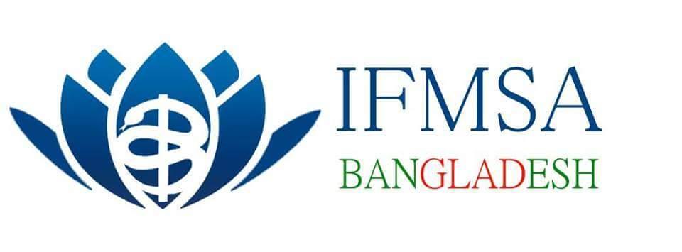 Avatar - IFMSA Bangladesh