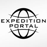 Avatar - Expedition Portal