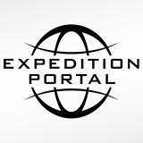 Avatar - ExpeditionPortal