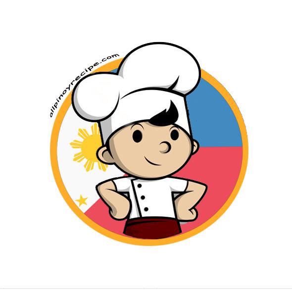 Avatar - all pinoy recipe