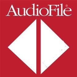 Avatar - AudioFile Magazine