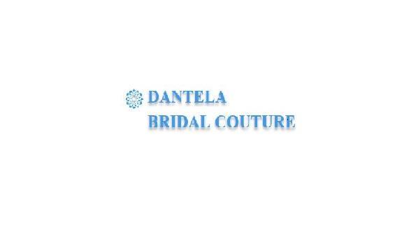 Avatar - Dantela Bridal Couture