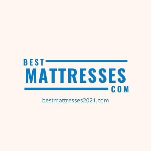 Avatar - Best Mattresses 2021