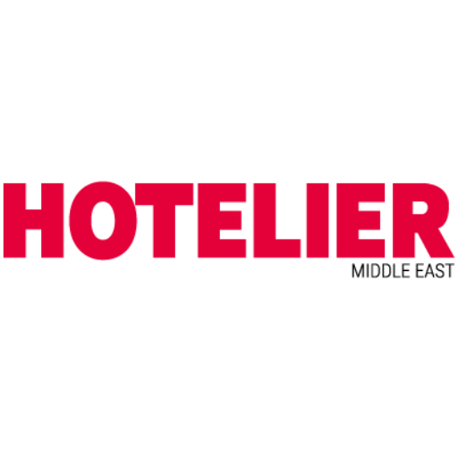 Avatar - Hotelier Middle East