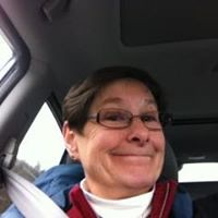 Avatar - Kathy Carlson