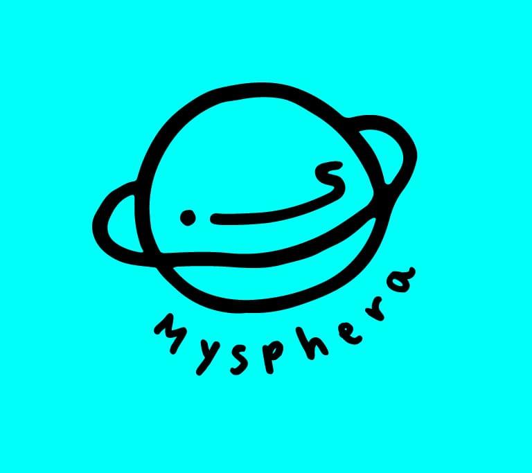 Avatar - MySphera