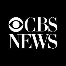 Аватар - CBS News