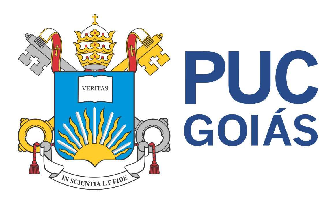 Avatar - Revistas Científicas da PUC Goiás