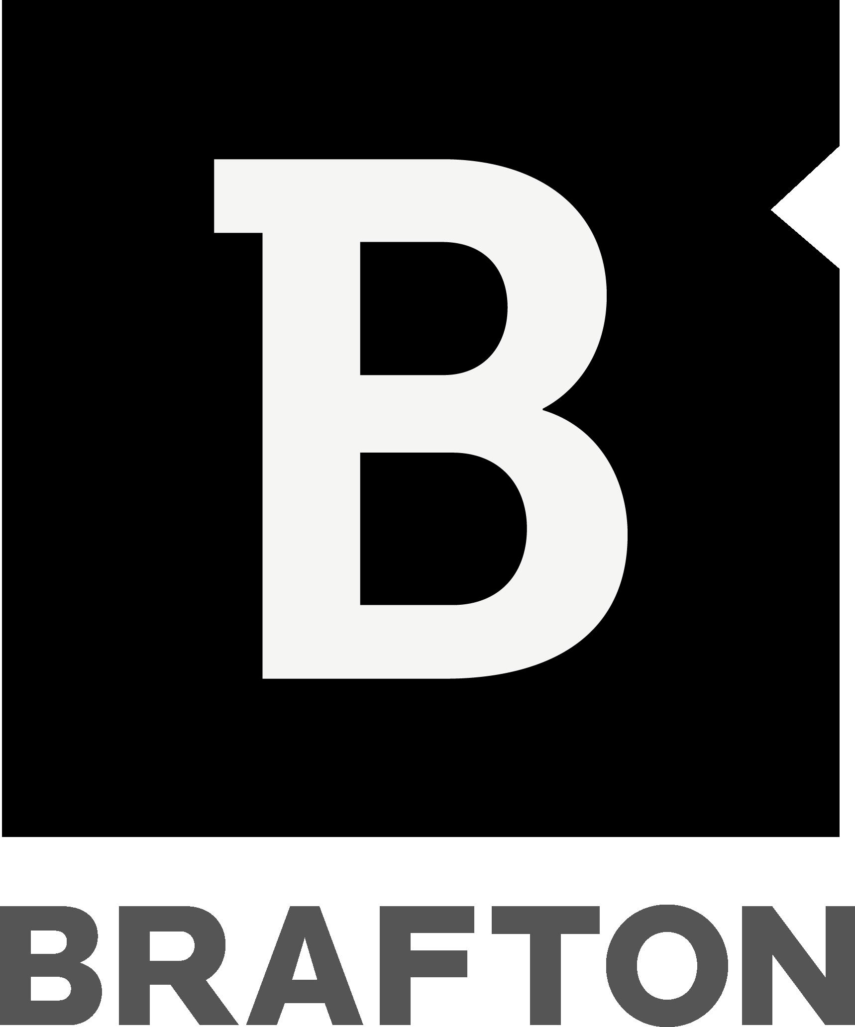 Avatar - Brafton