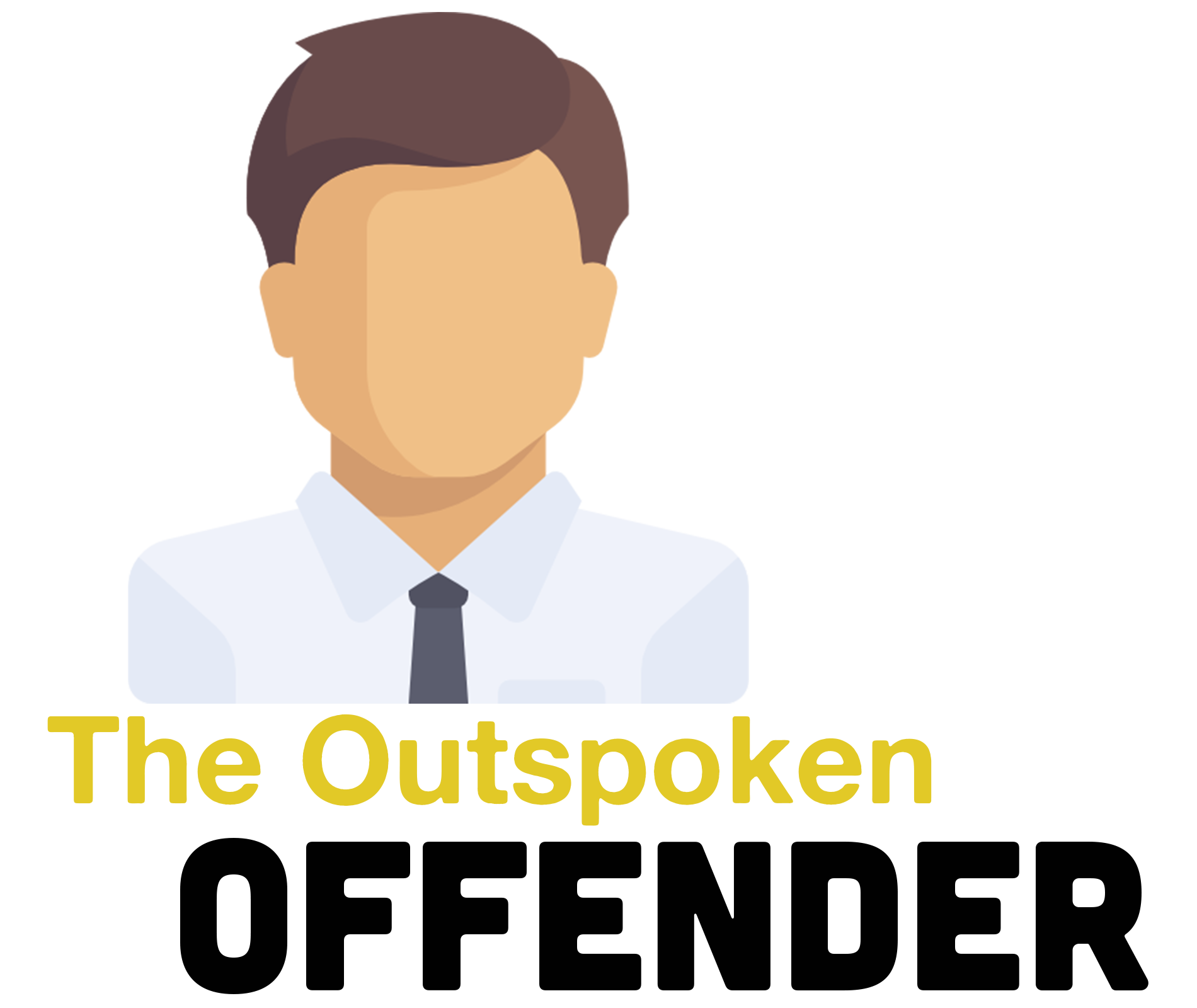 Avatar - The Outspoken Offender