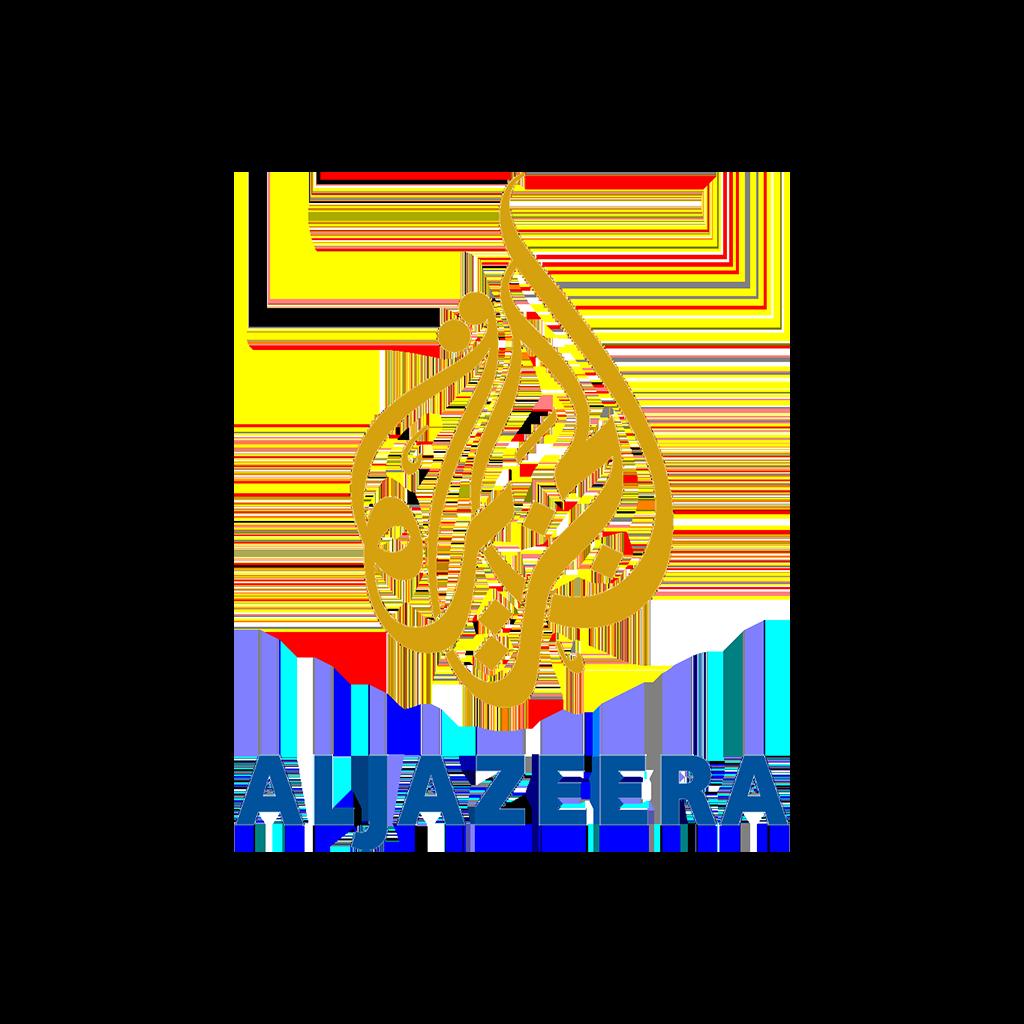 Avatar - Al Jazeera