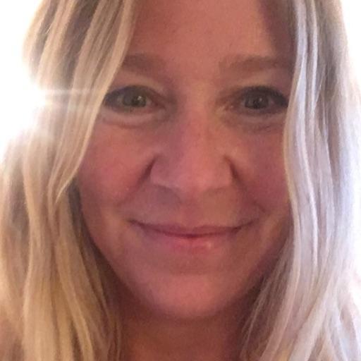 Avatar - Maria Henningsson