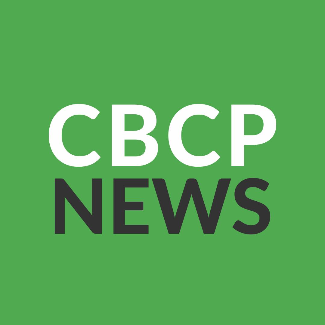 Avatar - CBCPNews
