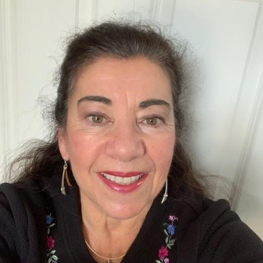 Avatar - Janice Spina