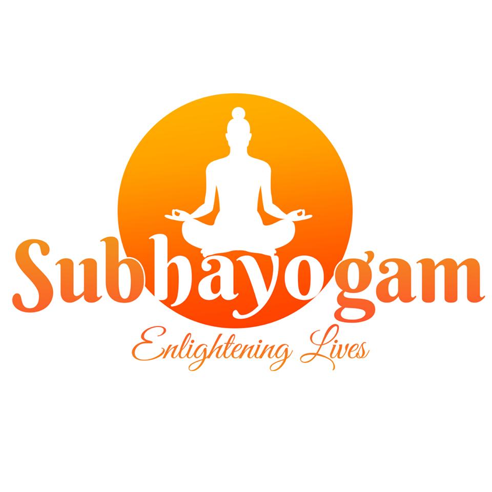subhayogam - cover