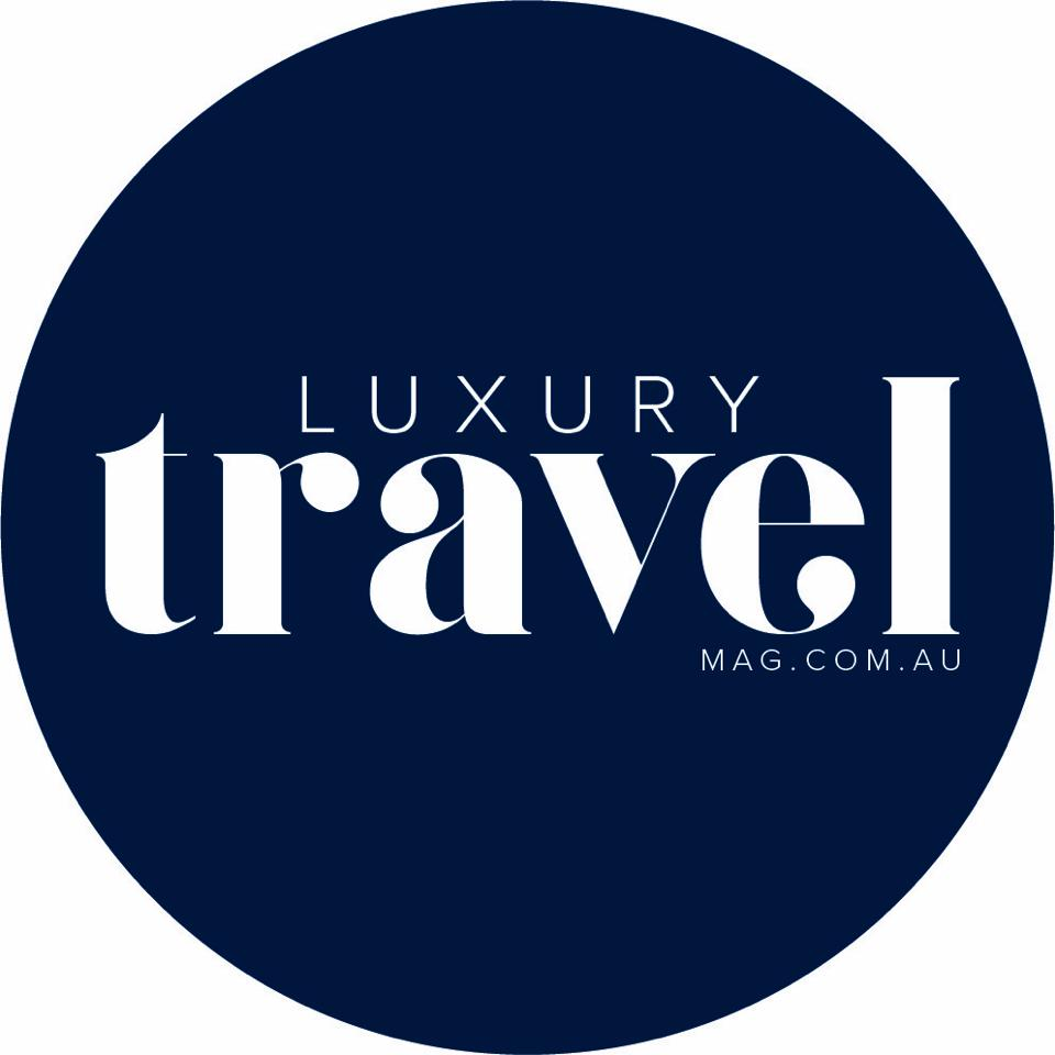 Avatar - Luxury Travel Magazine