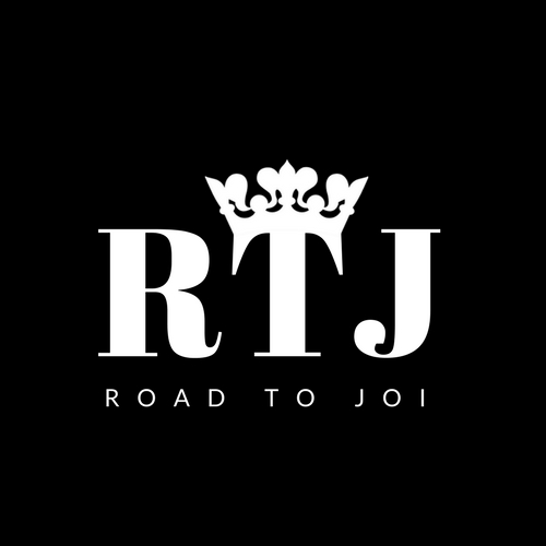 Avatar - Road to Joi