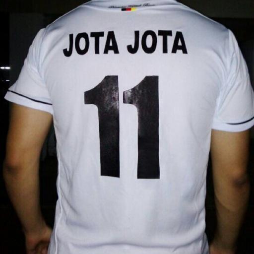 Avatar - Jose Jesus Moya