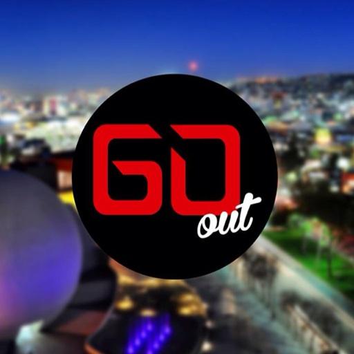 Avatar - Go Out Tijuana