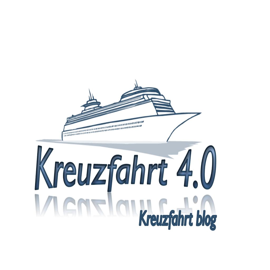 Avatar - Kreuzfahrt 4.0